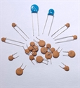 Picture of Ceramic Capacitor