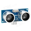Picture of Ultrasonic Distance Measuring Transducer (HC-SR04)