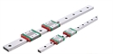 Picture of Linear Guide - MGN Series