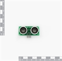 Picture of Ultrasonic Distance Measuring Transducer (US-015)