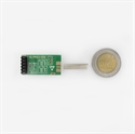 Picture of Programmable SI4463 Wireless Transceiver Module With Spring Antenna