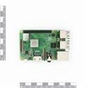 Picture of Raspberry Pi 3 B+