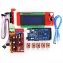 Picture for category Electronic Kits