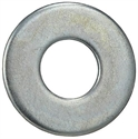 Picture of Washers - Bright Zinc Plated Steel