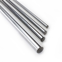 Picture of Linear Shaft - Precision Round Rail