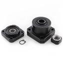Picture of End Supports for ball screw SFU12XX - FK10+FF8