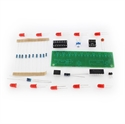 Picture of Flowing Light Soldering Kit