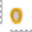 Picture of Flexible Stranded UL-1007 24 AWG wire cable 10M 300V