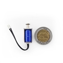 Picture of Solenoid - 5v (small)